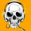 DJ KryZ
