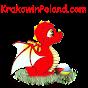 Krakow Poland