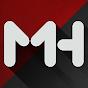 Mrhappy1227