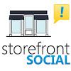 storefrontsocial