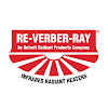 ReVerberRay