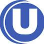 Ubic の動画、YouTube動画。