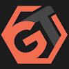GamerTech