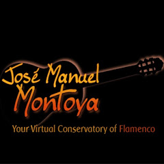 Learn guitar movies online free