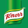 knorrrussia