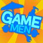 GameMen UNCUT