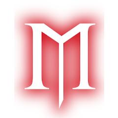 Marvolo