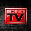 iDOit4TV