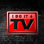 iDOit4TV