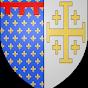 Roberto d'Angiò