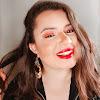 Mih Oliveira blog