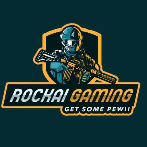 RocKai74