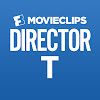 movieclipsDIRECTORT