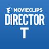 movieclipsDIRECTORT