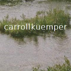 carrollkuemper