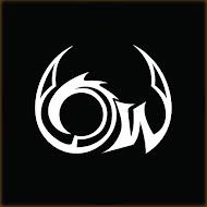 TheOtherworldonline