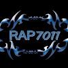 rap7011