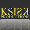 KSISKproductions