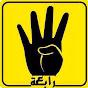 Hero_Islam