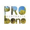 Pro Bono Australia