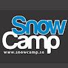 snowcampSE