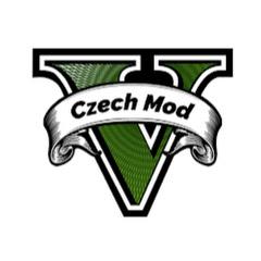 Czech Modding