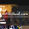 Art Festivals Howard Alan Events