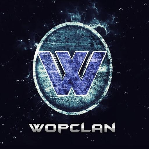 WopClan