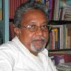 vijay kunchum