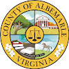 County of Albemarle