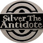 Silver The Antidote