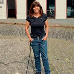 Regina Côrtes