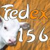 FedEx156