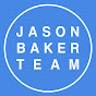 Jason Baker Team - Windermere Real Estate