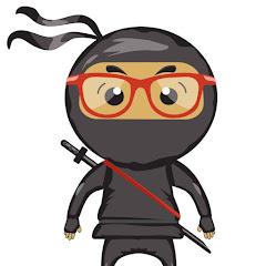 Ninja Nerd Science