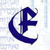 Evid3nc3