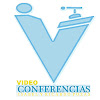 VC DECyV FCPyS