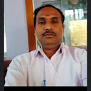 Elaiyaraja A