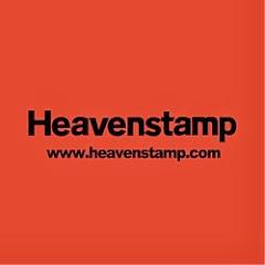 HeavenstampOfficial