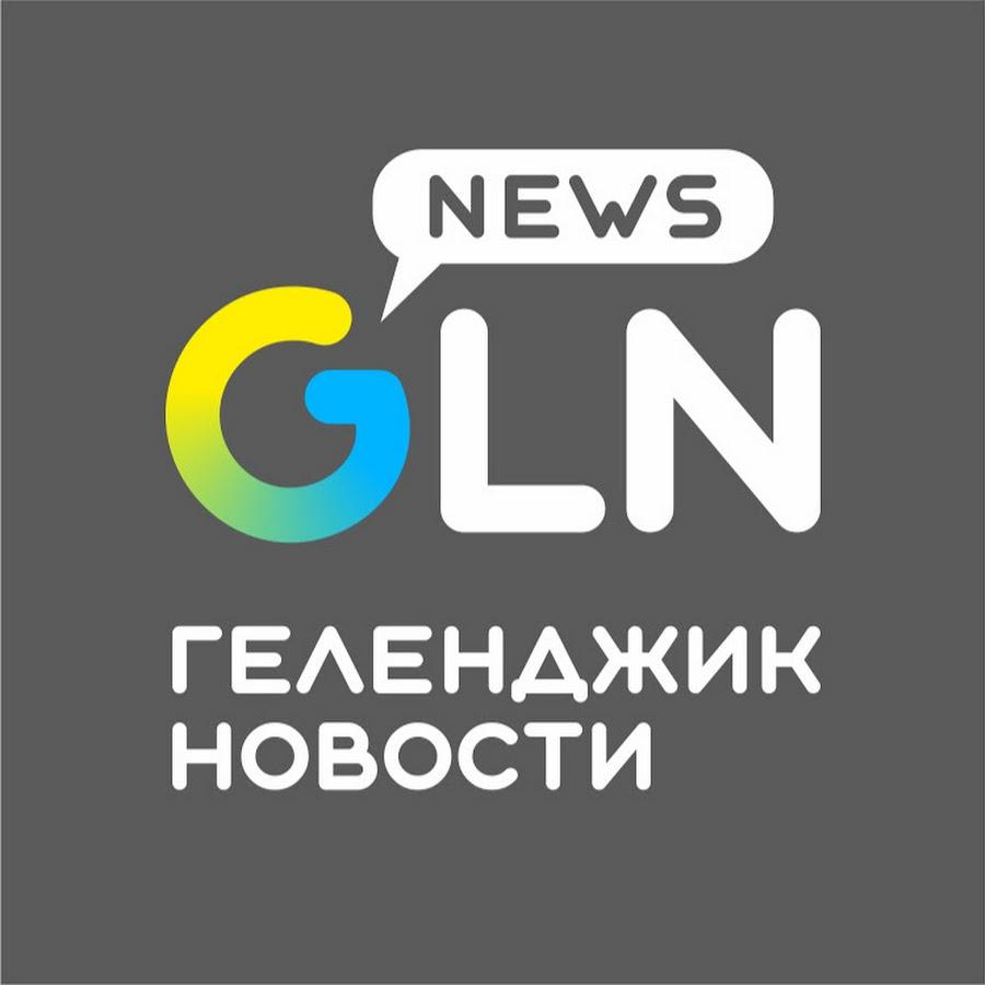 Новости свердловской области жилье