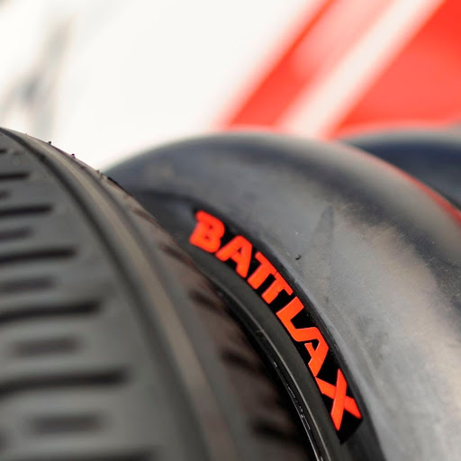 Bridgestone Motorsport