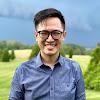 Bosco Tung