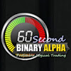 BINARY ALPHA