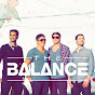 TheBalanceMusic