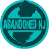 abandonedNJ