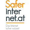 saferinternetat