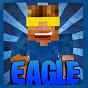 eagleeconomy