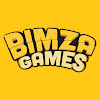 Bimza Games