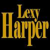 Lexy Harper