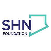 SRH Foundation
